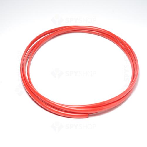 Tub capilar de 10 mm Vesda REDLDP010R