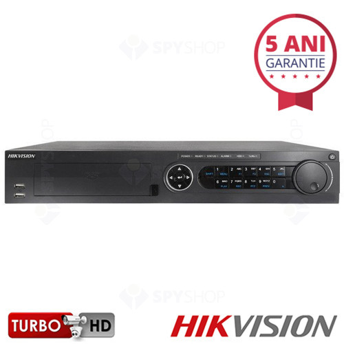 dvr-cu-16-canale-turbo-hd-hikvision-ds-7316hqhi-f4-n