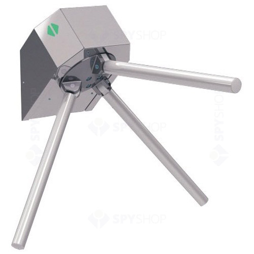 Turnichet electromecanic bidirectional Lotgate ECO