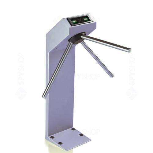 Turnichet electromecanic tip tripod Perco T-04.1G