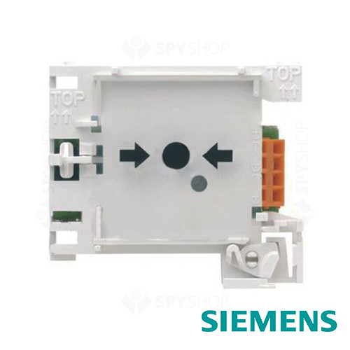 Unitate de comutare colectiva (o singura actiune) Siemens DMA1101