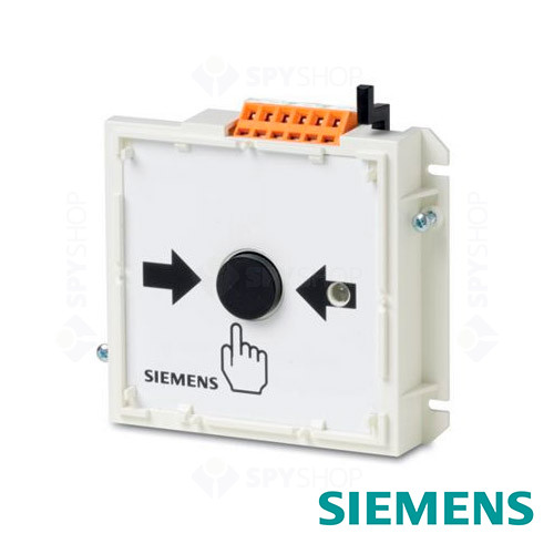 Unitate de comutare colectiva Siemens DMA1104D