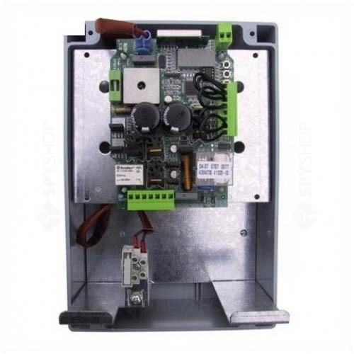 Unitate de control automatizare poarta culisanta DEA NET 24N/C, 24 V