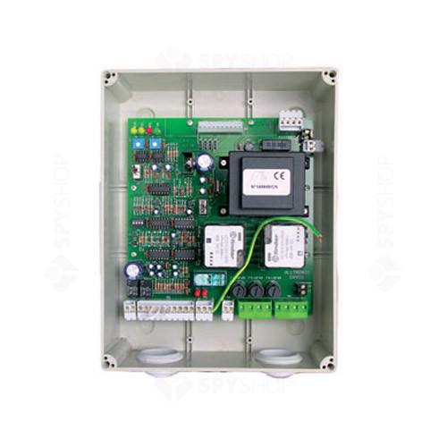 Unitate de control pentru porti culisante Proteco Q21