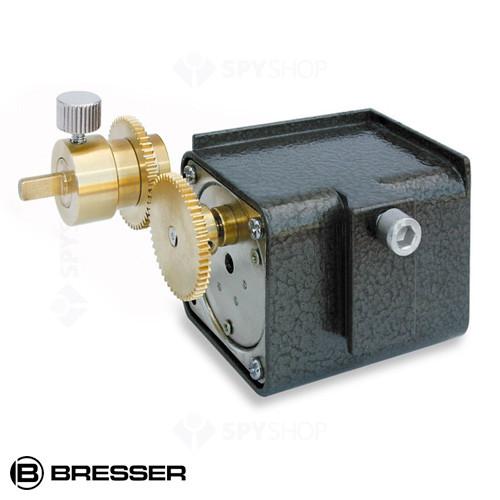 Unitate de control si motor Duo Bresser 4951500