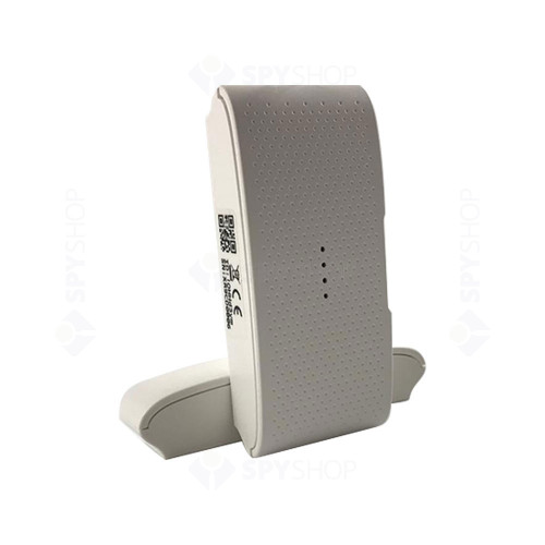 Contact magnetic wireless DMC02A, 433 MHz, 200 m