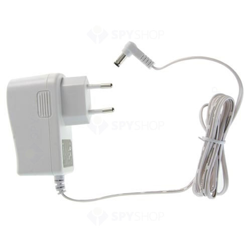 Sistem de alarma wireless PSTN/LCD/RFID Chuango CG-A11