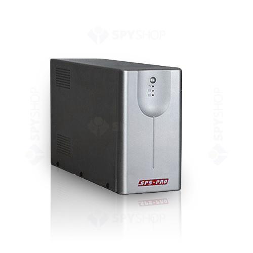 UPS 1500VA PRO1500I