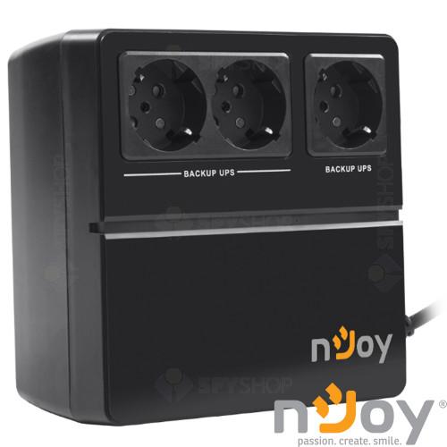 ups-eido-600-njoy-pwup-of060ei-az01b