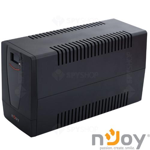 UPS Njoy Horus 1000 PWUP-LI100HR-AZ01B