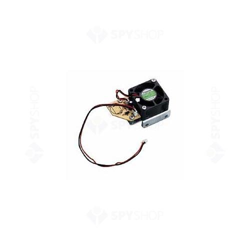 Ventilator asistent pentru incalzitor Videotec OHOVV1