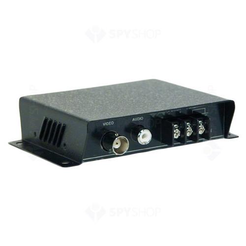 Video balun ACTIV TTA 111AV-2