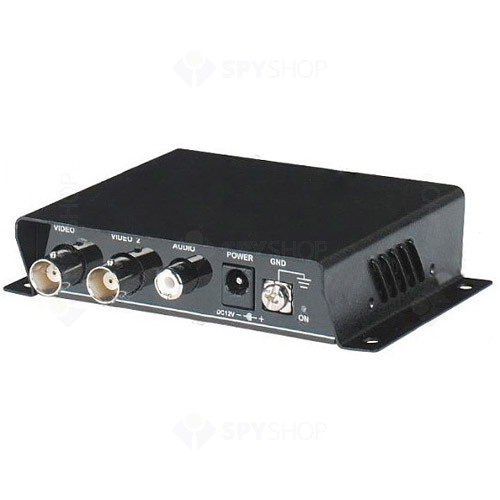 Video balun ACTIV TTA 111AVR
