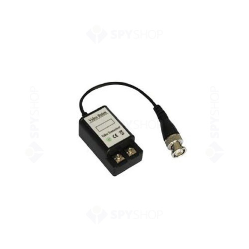 Video balun pasiv transmitator-receptor VIGILIO VG-211