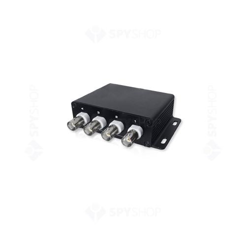 Video balun pasiv transmitator VB9