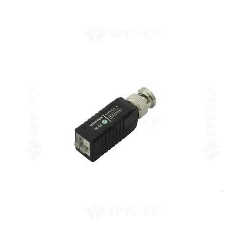 Video balun pasiv transmitator-receptor VIGILIO VG-102A