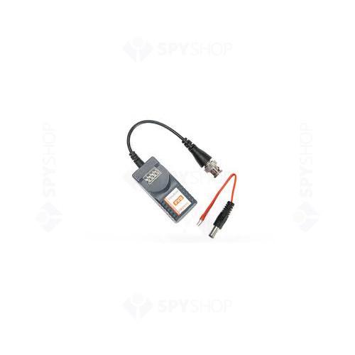 Video balun Pasiv Videomatix VTX 203