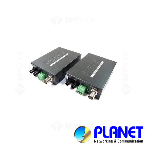 Kit convertor video Planet VF-102S15-KIT