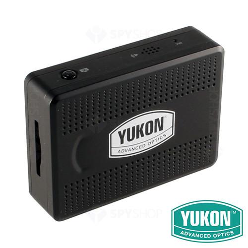 Video player-recorder mobil Yukon MPR