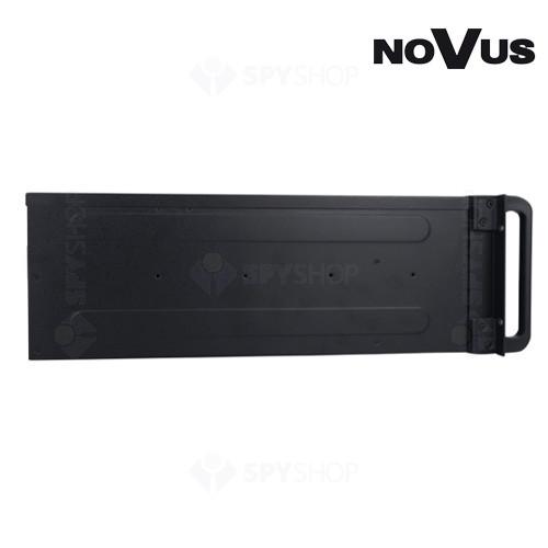 Video recorder server Novus NMS NVR 7-4U/12