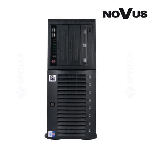 Video recorder server Novus NMS NVR X-4U/24
