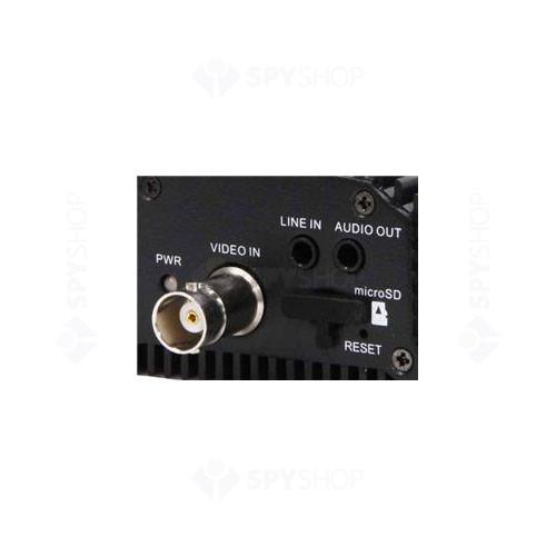 video-server-encoder-ip-hikvision-ds-6701hwi