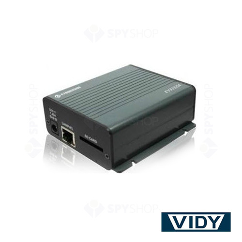Video server encoder IP Vidy HDV-S1