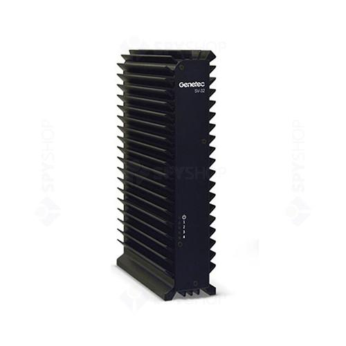 Video server Genetec SV32-4TB-GSC-OM-EU