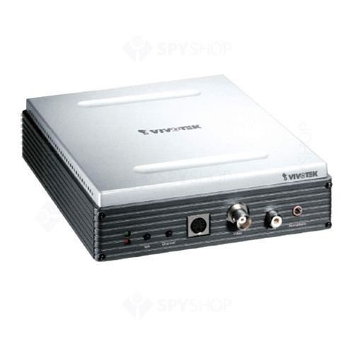 Video server Vivotek RX7101