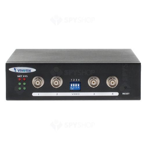 Video server Vivotek VS2403