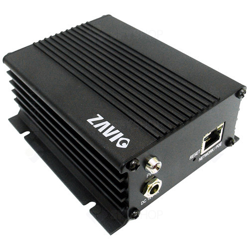 Video server Zavio V111T