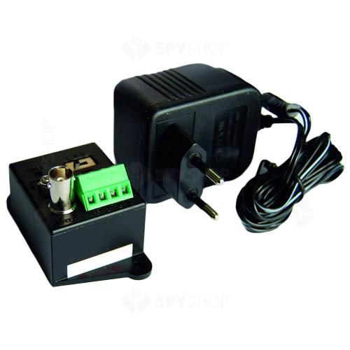 Video transceiver - transmitator activ TTA111VT