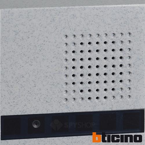 videointerfon-de-exterior-bticino-322021