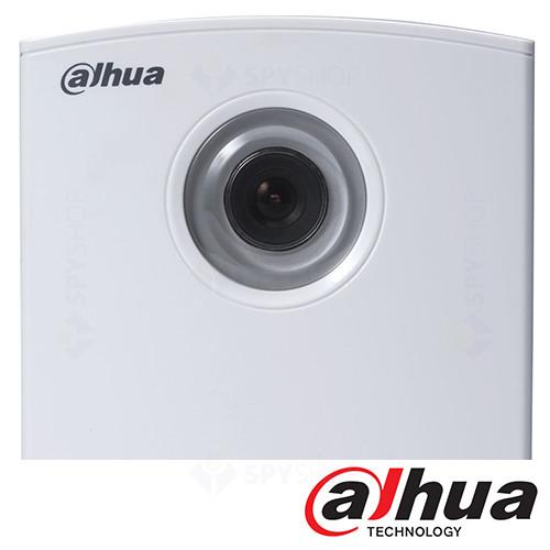 Videointerfon de exterior Dahua DH-VTO5000C