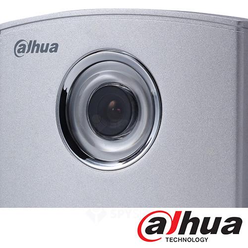 Videointerfon de exterior Dahua DH-VTO5000CM