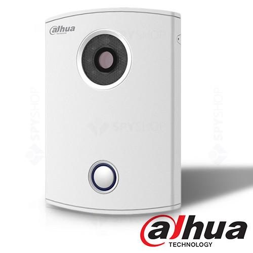 Videointerfon de exterior Dahua VTO5000C