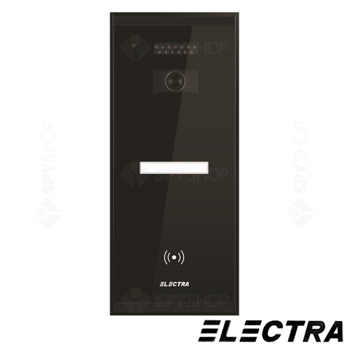kit-videointerfon-touch-line-smart-video-7-electra-vkm-p1sr-t7s4-elb