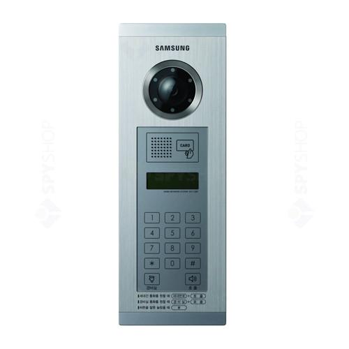 Videointerfon de exterior Samsung SHT-5081NL