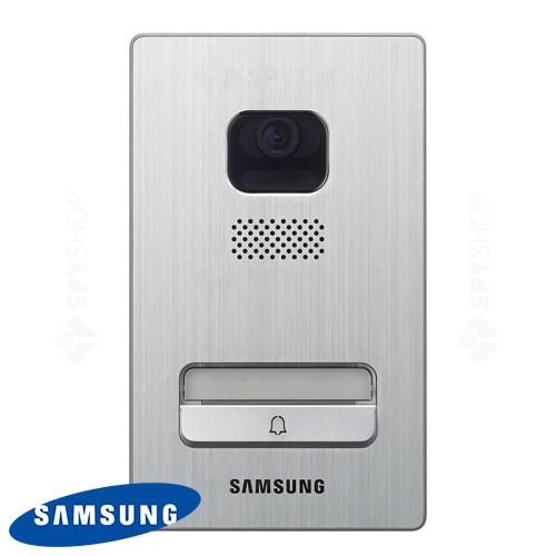 Videointerfon de exterior Samsung SHT-CN610