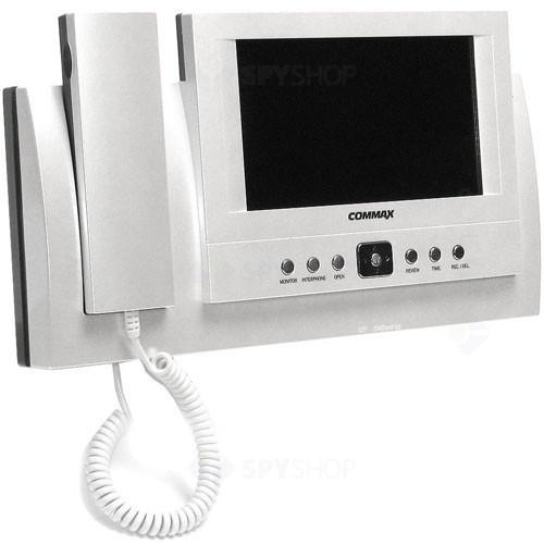 Videointerfon de interior Commax CAV-72B