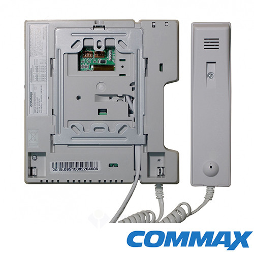 Videointerfon de interior Commax CDV-43K