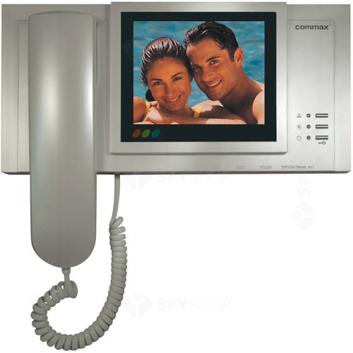 Videointerfon de interior Commax CDV-50