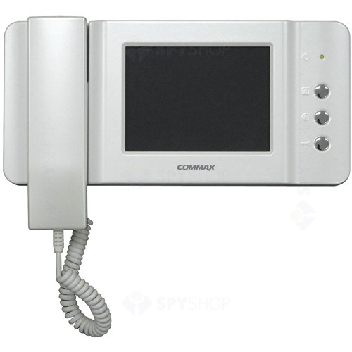 Videointerfon de interior Commax CDV-50P