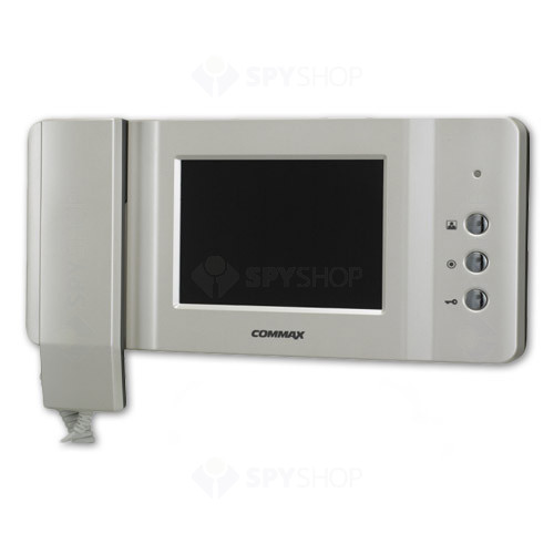 Videointerfon de interior Commax CDV-50P