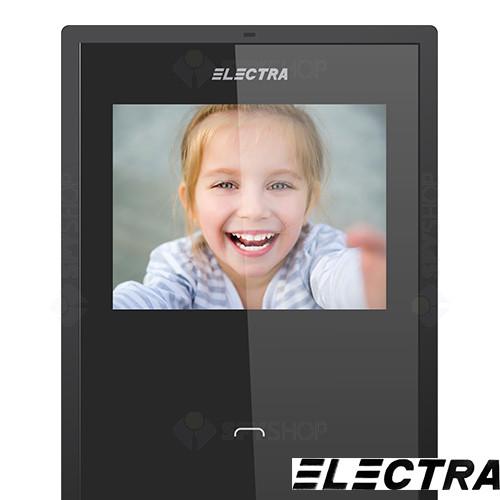 Videointerfon de interior Electra Smart VTM.3S3.ROB