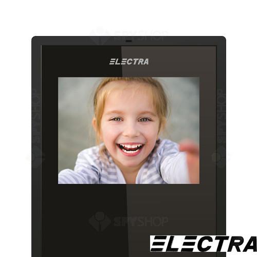 Videointerfon de interior Electra Smart+ VTM.3S4.ROB