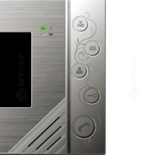Videointerfon de interior FM03MBVC-18(4.3