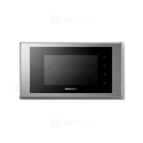 Videointerfon de interior Samsung SHT-3507DM