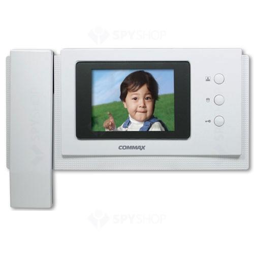 Videointerfon LCD de 4 inch Commax CDV-40N
