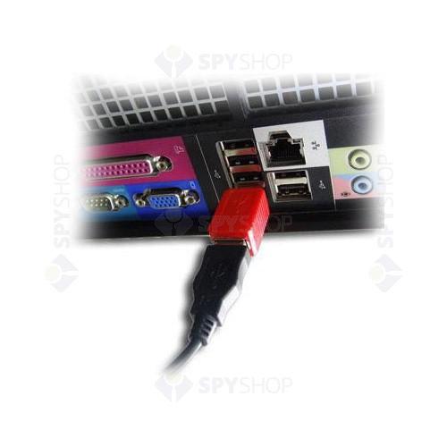 Videologger HDMI 2GB capturare monitor